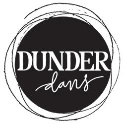 DunderDans